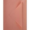 TRENDY SPORTSWEAR 1520 NYLON/SPANDEX BREATHABLE SOFT-SHELL SPORTSWEAR FABRIC