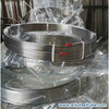 """3/8inch 0.049"""" Bright Annealed Stainless Steel Coiled Tubing Seamless Tubing"""