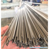 Seamless Capillary Tube Stainless Steel Pipe 304 316, 304L Tubing