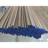 Alloy 2205 2507 Seamless Super Duplex Tubing Instrumentation Tubes Stainless Steel Tubing