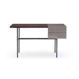 Erecta Dresser Table