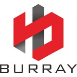 burray B