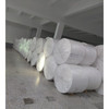 PP fabric roll for rice bag
