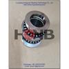 ZARN1545-TN Ballscrew Bearings radial-thrust bearings