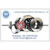 ZARN45105-TN Ballscrew Bearings radial-thrust bearings