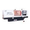 MAK1320H MAKE1320H CNC cylindrical grinding machine
