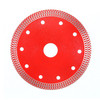 X-shape Saw Blade JK TOOLS