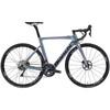 2021 Bianchi Aria E-Road Ultegra Disc Electric Road Bike (ASIACYCLES)