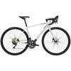 2021 Cannondale Synapse Carbon 105 Road Iridescent Road Bike (ASIACYCLES)