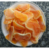 Dried Mandarin Orange
