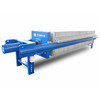 Cheap Chamber Filter Press for Sand Washing/Cement Plant -X10/800