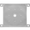 Embedded Filter Plate for Press Filter Machine R1500