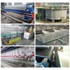 Automatic Chamber Filter Press with Membrane for Coal Industry/Slime Water Treatment