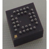 Original Brand ADXRS646BBGZ Electronic Component High Stability, Low Noise Vibration Rejecting Yaw Rate Gyroscope