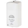 1000ml Hospital Touchless Alcohol Sanitizer Disinfectant Spray Dispenser