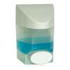 800ml Hand Soap shampoo dispener