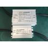 60W 48V External Floodlight Drivers Voltage Current