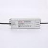 320W 54V IP67 LED Linear Waterproof LED Driver Dustproo