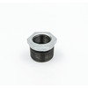 Malleable Iron Pipe Fittings, Threaded Pipe Fittings (Bushing)