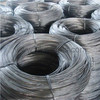 Black Annealed Wire    Black Iron Wire    black annealed iron wire