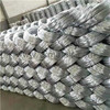 Electro Galvanized Wire     hot dipped galvanized wire     galvanized iron wire    iron wire supplier