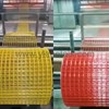 Pvc Coated Welded Wire Mesh     pvc coated wire mesh    galvanized welded wire mesh panels