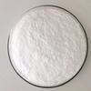 2.2'-Azobis(2-methylpropionitrile)78-67-1