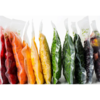 Frozen fruit and vegetable high quality