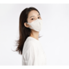 KIMSOUL 3D disposable non-woven face mask cloth face mask and face mask for supported custom and color
