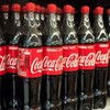 All Soft Drinks from GERMANY Coca Cola, Sprite, Fanta, 7Up FOR EXPORT