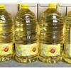 Premium Refined Sun Flower Oil 100% / Sunflower Cooking oil for Sale
