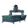 CNC woodworking engraving machine Computer cnc engraving machine Multi-head single-head 1325 engraving machine