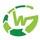 GreenWay LTD