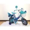 12 14 16 20 inch kids bicycle/bike