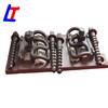rail fastener