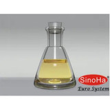 Fungicide Pyraclostrobin 95%TC, 20%WP, 360g/L SC, 20%SC, 25%EC