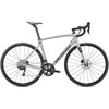 2021 - Specialized Road Bike Roubaix Sport (RUNCYCLES)