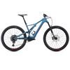 2021 - Specialized Mountain Bike Turbo Levo SL Comp Carbon (RUNCYCLES)