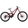 2021 - Specialized Mountain Bike Demo Race (RUNCYCLES)