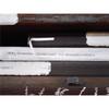 WNM360/WNM400/WNM450/WNM500/WNM550 WEAR STEEL PLATE
