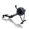 Wind resistance rowing machine风阻划船机