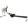 Hot Sales High Intensity Flywheel Design Air Rower Rowing Machine