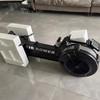 Langrui Indoor Rowing Machine