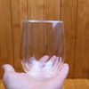 Custom High Borosilicate Coffee Double Wall Glass Cup Drink Logo Customized