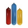 CNG Steel Cylinder for Vehicles(CNG-1)