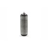 Carbon Fiber Cylinder 300 bar Breathing Air Cylinder