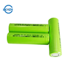 Factory lithium 3.7v 2500 mah battery electric surfboard 18650 batteries