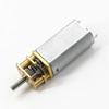 3v 5v 9v 12v dc mini gear motor 13mm electric motor with FF-050 dc motor for Smart Door Lock