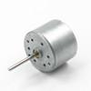 micro BL2418 B2418M brushless motor 24mm 12V high torque inner rotor bldc brushless dc motor bl2418i from kegumotor
