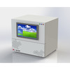 Fully Automatic, compacted invasive fungal disease medical equipment